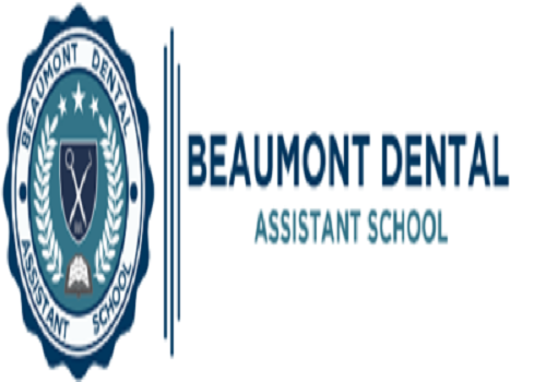 Dental Assistant Dental Peeps Dental Jobs Dental Listings